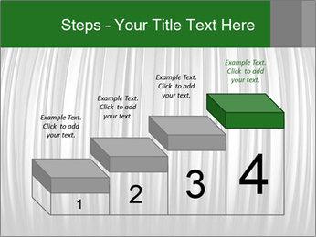 0000061372 PowerPoint Template - Slide 64