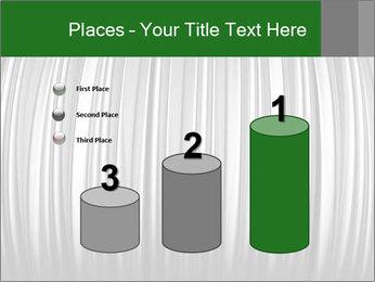 0000061372 PowerPoint Template - Slide 65