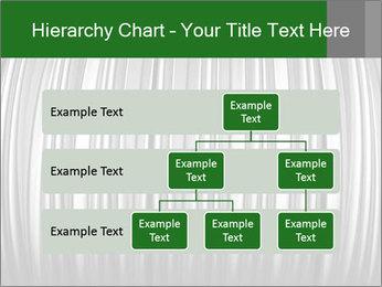 0000061372 PowerPoint Template - Slide 67
