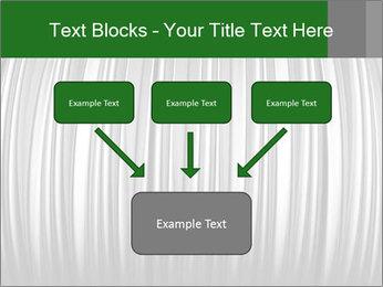 0000061372 PowerPoint Template - Slide 70
