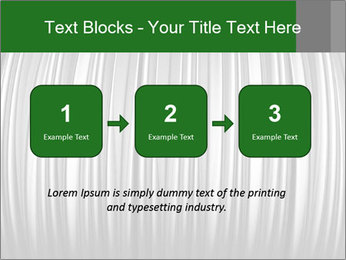 0000061372 PowerPoint Templates - Slide 71