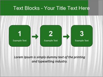 0000061372 PowerPoint Template - Slide 71