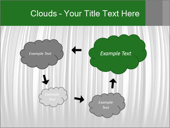 0000061372 PowerPoint Template - Slide 72