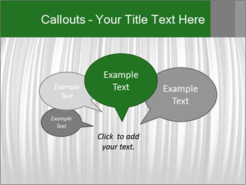0000061372 PowerPoint Templates - Slide 73