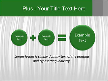 0000061372 PowerPoint Template - Slide 75
