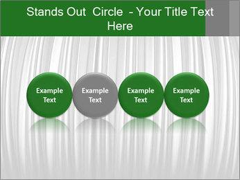0000061372 PowerPoint Template - Slide 76