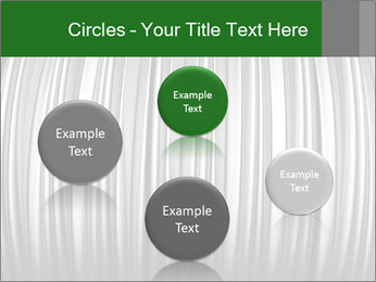 0000061372 PowerPoint Templates - Slide 77