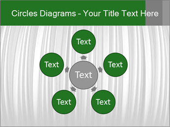 0000061372 PowerPoint Templates - Slide 78