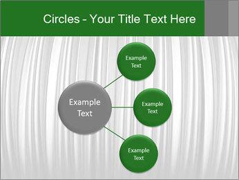 0000061372 PowerPoint Template - Slide 79