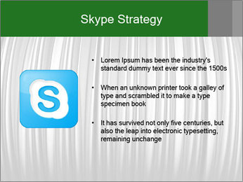0000061372 PowerPoint Template - Slide 8