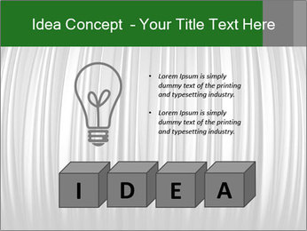 0000061372 PowerPoint Template - Slide 80