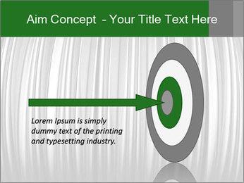0000061372 PowerPoint Template - Slide 83