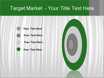 0000061372 PowerPoint Template - Slide 84