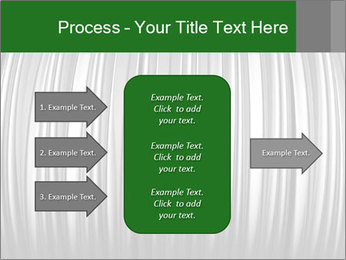 0000061372 PowerPoint Templates - Slide 85