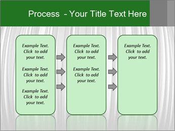 0000061372 PowerPoint Template - Slide 86