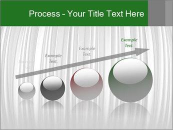 0000061372 PowerPoint Template - Slide 87