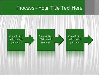 0000061372 PowerPoint Template - Slide 88