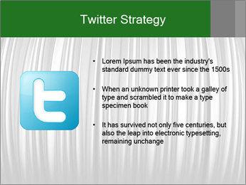 0000061372 PowerPoint Template - Slide 9