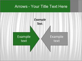 0000061372 PowerPoint Template - Slide 90