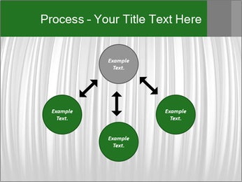 0000061372 PowerPoint Template - Slide 91