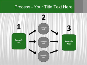 0000061372 PowerPoint Templates - Slide 92