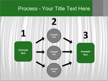 0000061372 PowerPoint Template - Slide 92