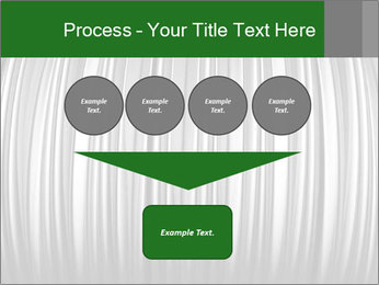 0000061372 PowerPoint Template - Slide 93