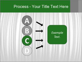 0000061372 PowerPoint Template - Slide 94