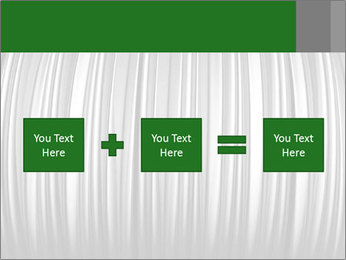 0000061372 PowerPoint Templates - Slide 95