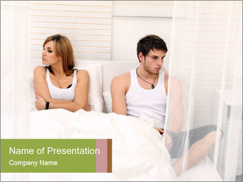 0000061373 PowerPoint Templates - Slide 1