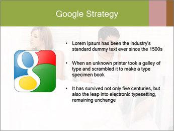 0000061373 PowerPoint Templates - Slide 10