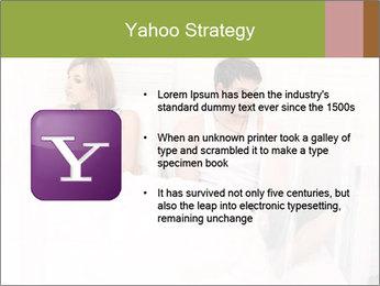 0000061373 PowerPoint Templates - Slide 11