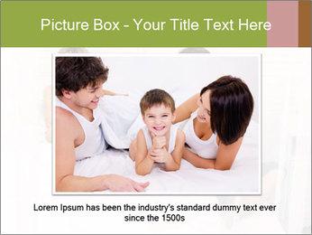0000061373 PowerPoint Templates - Slide 15