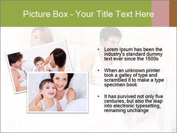 0000061373 PowerPoint Templates - Slide 20