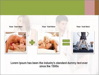 0000061373 PowerPoint Templates - Slide 22