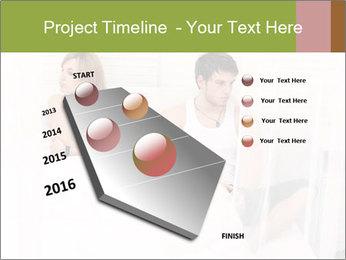 0000061373 PowerPoint Templates - Slide 26