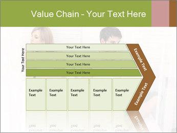 0000061373 PowerPoint Templates - Slide 27