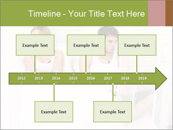0000061373 PowerPoint Templates - Slide 28