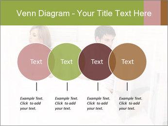 0000061373 PowerPoint Templates - Slide 32