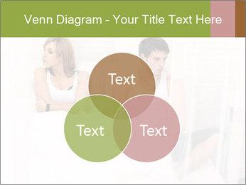0000061373 PowerPoint Templates - Slide 33