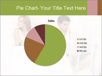 0000061373 PowerPoint Templates - Slide 36