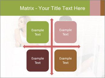 0000061373 PowerPoint Templates - Slide 37