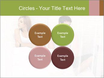 0000061373 PowerPoint Templates - Slide 38