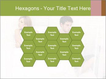 0000061373 PowerPoint Templates - Slide 44