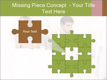 0000061373 PowerPoint Templates - Slide 45