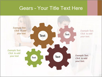 0000061373 PowerPoint Templates - Slide 47
