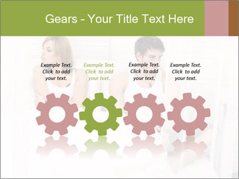 0000061373 PowerPoint Templates - Slide 48