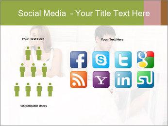 0000061373 PowerPoint Templates - Slide 5