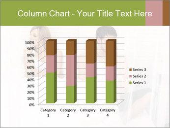 0000061373 PowerPoint Templates - Slide 50
