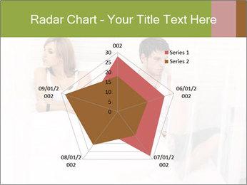 0000061373 PowerPoint Templates - Slide 51